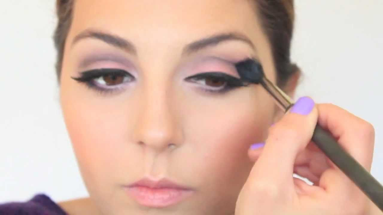 4 Kinds Of Videos Every Beauty Channel Can Make Promolta Blog With small talk topics, people are aiming to find points of genuine agreement with someone they don't know well enough to delve into more. 4 kinds of videos every beauty channel